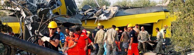 118 ITALIA urgenza ed emergenza Sanitaria